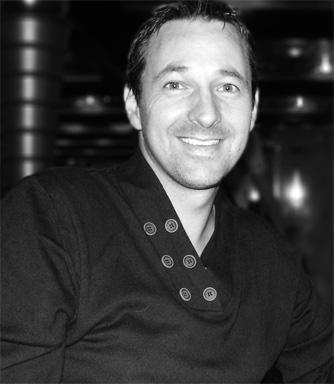 Nicolas Ayme coach poker